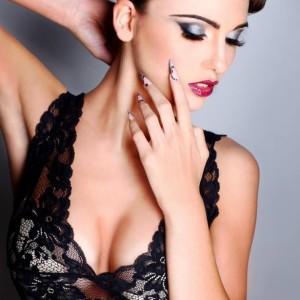 trucco-parrucco-beauty-3
